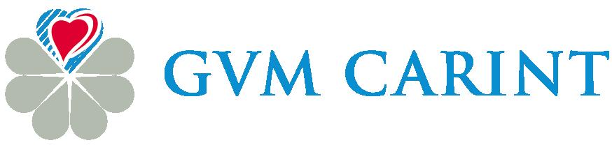 GVM CARINT