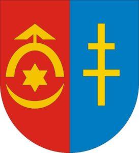 Powiat Ostrowiecki – Patronat Starosty Ostrowieckiego